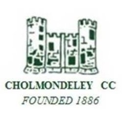 Cholmondeley CC - 2nd XI