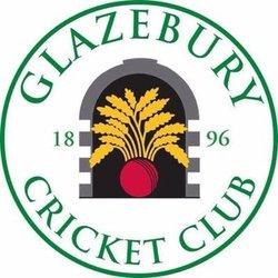 Glazebury CC - 2nd XI