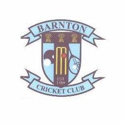 Barnton CC - 2nd XI