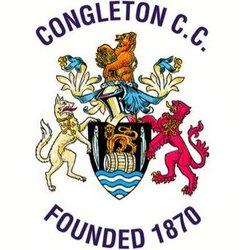 Congleton CC - 1st XI