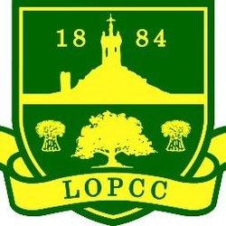 Lymm Oughtrington Park CC - 2nd XI