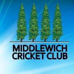 Middlewich CC - 1st XI