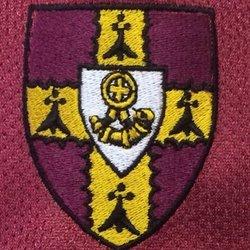Kingsley CC, Cheshire - 1st XI