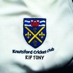 Knutsford CC - 2nd XI