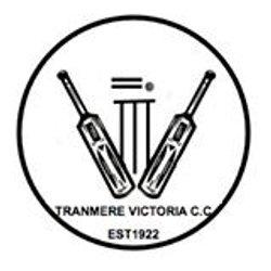Tranmere Victoria CC - 1st XI