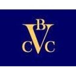Bowdon Vale CC - 1st XI