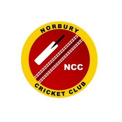 Norbury CC, Stockport - 1st XI