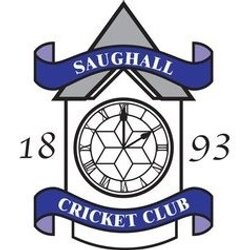 Saughall CC - 1st XI