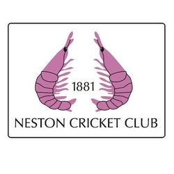 Neston CC - 4th XI