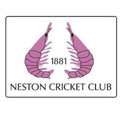 Neston CC - 4th XI