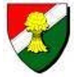 Brooklands CC, Cheshire - 3rd XI