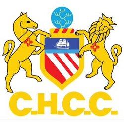 Cheadle Hulme CC - 1st XI