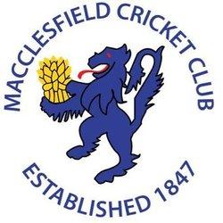 Macclesfield CC - 3rd XI