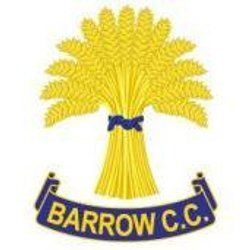 Barrow CC, Cheshire - 2nd XI