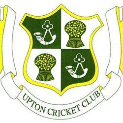 Upton CC, Cheshire - 3rd XI