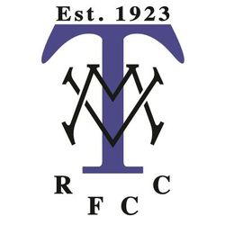 Trafford Metrovics CC - 1st XI