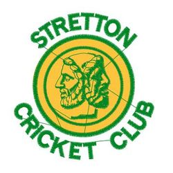 Stretton CC - 1st XI