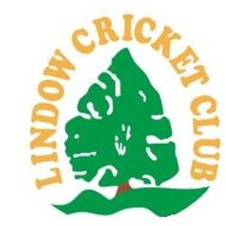 Lindow CC - 4th XI