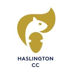 Haslington CC - 3rd XI