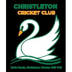 Christleton CC - 2nd XI