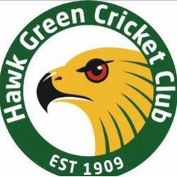 Hawk Green CC - 1st XI