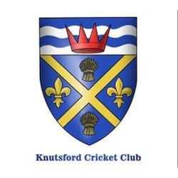 Knutsford CC - 1st XI
