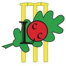 Langley CC, Cheshire - 2nd XI