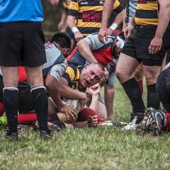 NRFC vs Knoxville NashBash 2015