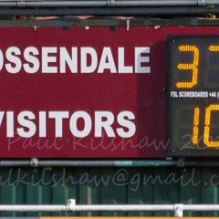 20170909 Rossendale 1st XV v Birkenhead Park