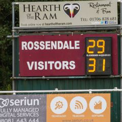 20170916 Rossendale 1st XV v Kendal