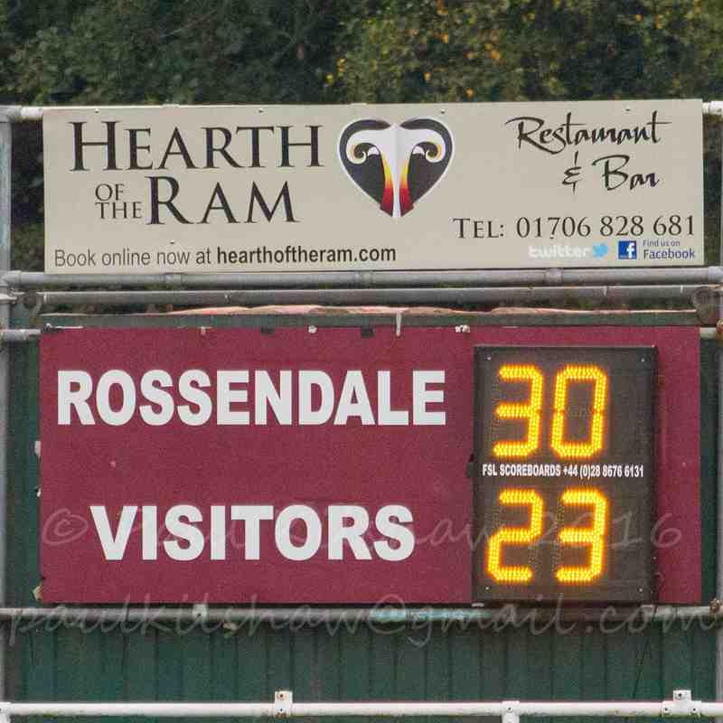 20170923 Rossendale 1st XV v Kirkby Lonsdale