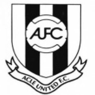 Acle United 7 Cromer Town 0