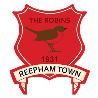 Reepham Town 2 Cromer Town 1