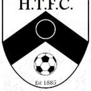 Harleston Town 0 Cromer Town 1