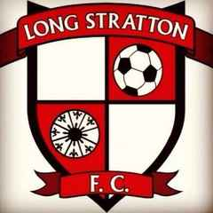 Long Stratton v Cromer Town - OFF
