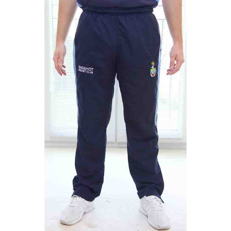 BCC Tracksuit Bottoms - Coloured - Junior