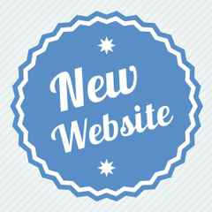 Welcome to the New Bagshot CC Website!