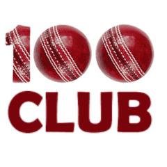 December & January - 100 Club Winners!