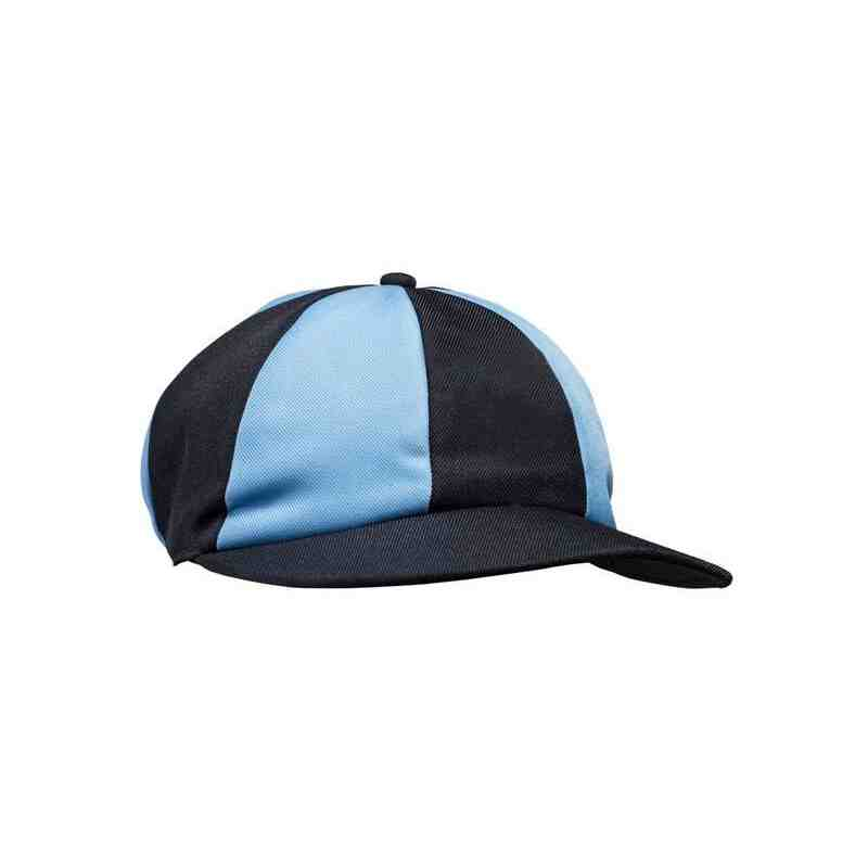 BCC Baggie Cap - Junior