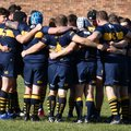 Disappointing 29-0 defeat at Biggleswade
