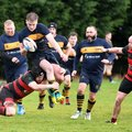 Back-to-back wins boost Bourne 1st XV
