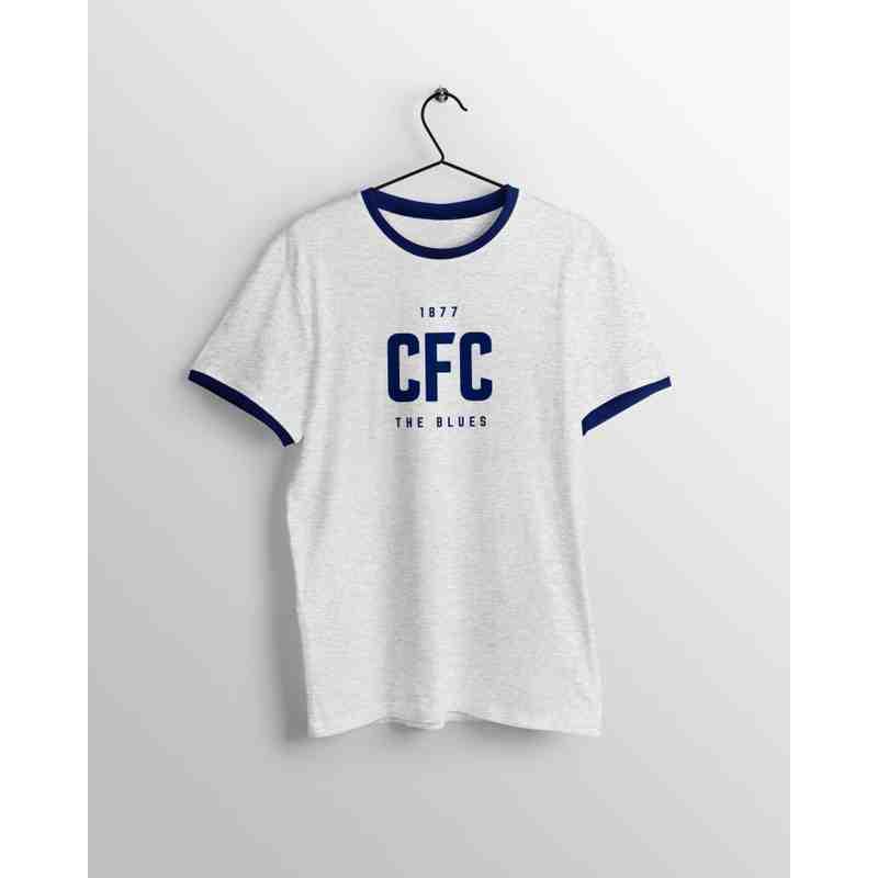 CFC T-Shirt