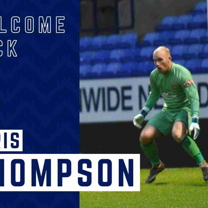 New boss announces summer signings