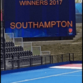 Men's 1XI National Vase Final 29-04-17