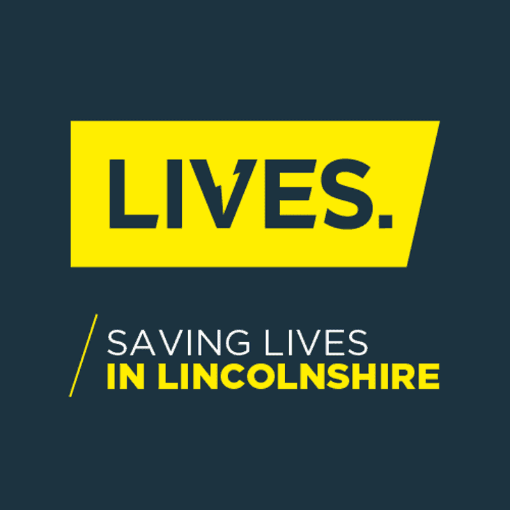 Defibrillator Donated to Sleaford Cricket Club