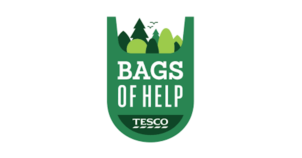 Sleaford Cricket Club selected for Tesco Bags of Help! - News ...