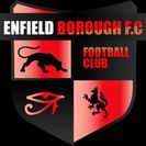 Enfield Borough v Codicote