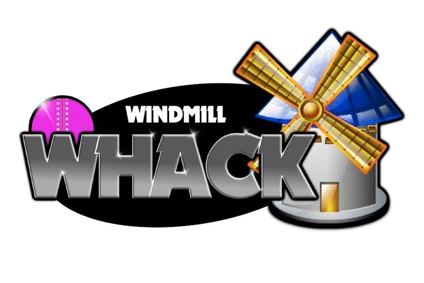 2019 Windmill Whack Draft Night - 19th March