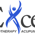 UCC announce partnership with Excel Physiotherapy & Acupuncture Ltd