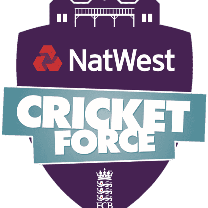 CricketForce Weekends